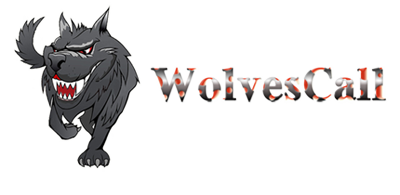 WolvesCall